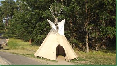 Bear Lodge - Sundance WY 024