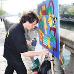 pierre emmanuel godet artist painter