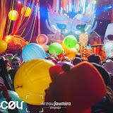 2015-02-21-post-carnaval-moscou-247.jpg
