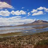 Arica - Parque Nacional Lauca  (39 de 48).jpg