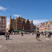 Brugge-2014-4.jpg