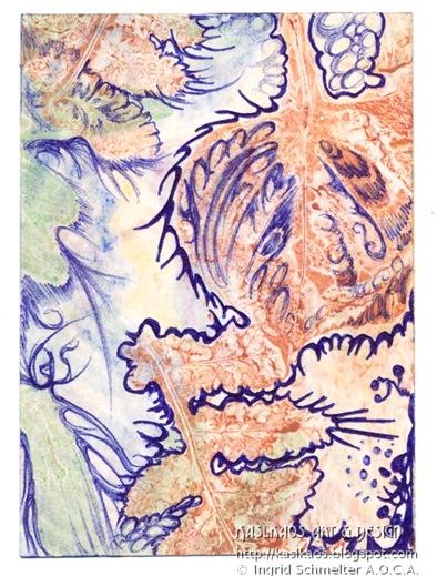 13031401gelatin-leaf-print72