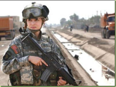 Women-in-Combat-300x225