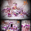 candy-bar-violet-mix.jpg