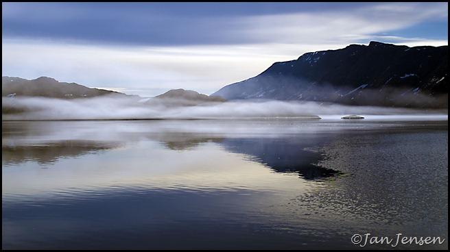 jjførstefjord