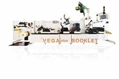 PRA_VEGAplus_Booklet