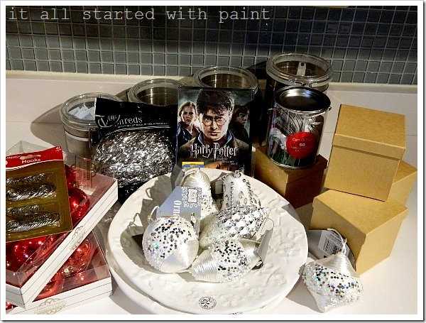 2011 Holiday decor prep 4(580x435) (2)