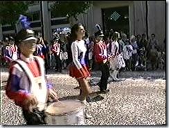 1996.08.18-034