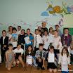 2013-06-27 i 28 - Zakończenie roku szkolnego w placówkach oświatowych gminy Staszów