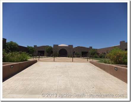 Scottsdale2013 038
