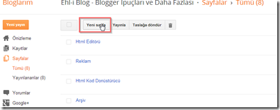 blogger-yeni-sayfa-olustur