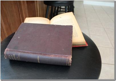 Vintage Findings 6-2013 00015