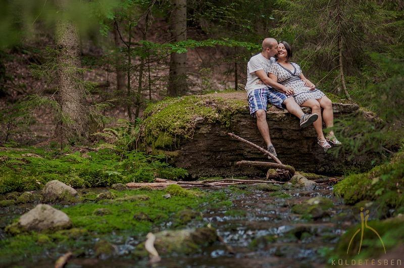Sipos Szabolcs, Küldetésben, esküvői fotók, jegyesfotózás, riport, életképek, Székelyvarság, Csorgókő-vízesés, Zetelaka, zetelaki gát