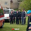 20110430_skrochovice_065.jpg