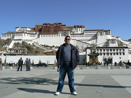 2007 Palatul Potala Tibet.JPG