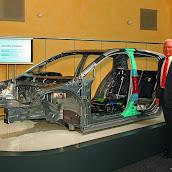 2013-VW-Golf-7-7.jpg