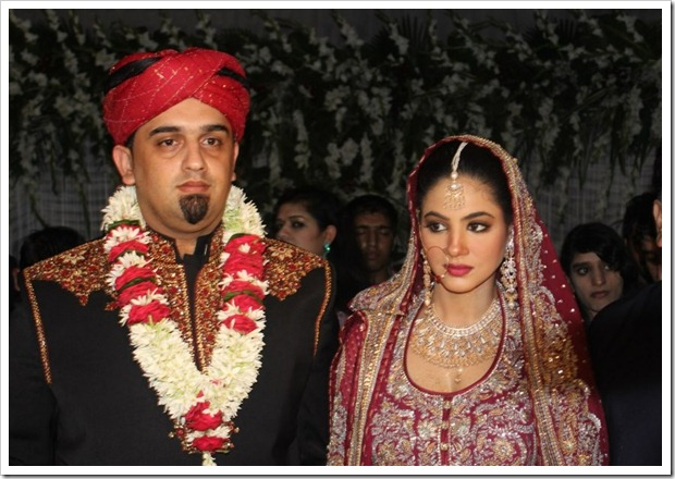 Annie-Khalid-Wedding-Marriage-Ceremony-Pictures[mastitime247.blogspot.com]-2