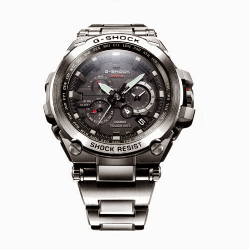 http://professionalwatches.com/2013/08/casio-introduces-new-line-of-m.html