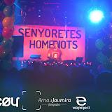 2014-02-28-senyoretes-homenots-moscou-35