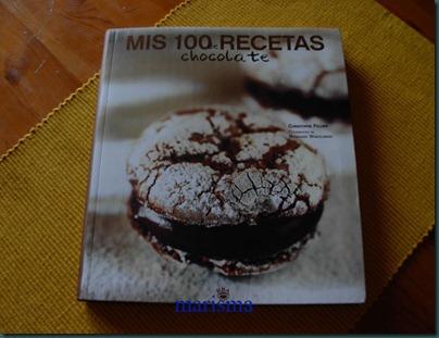 recetas junio 2011 001