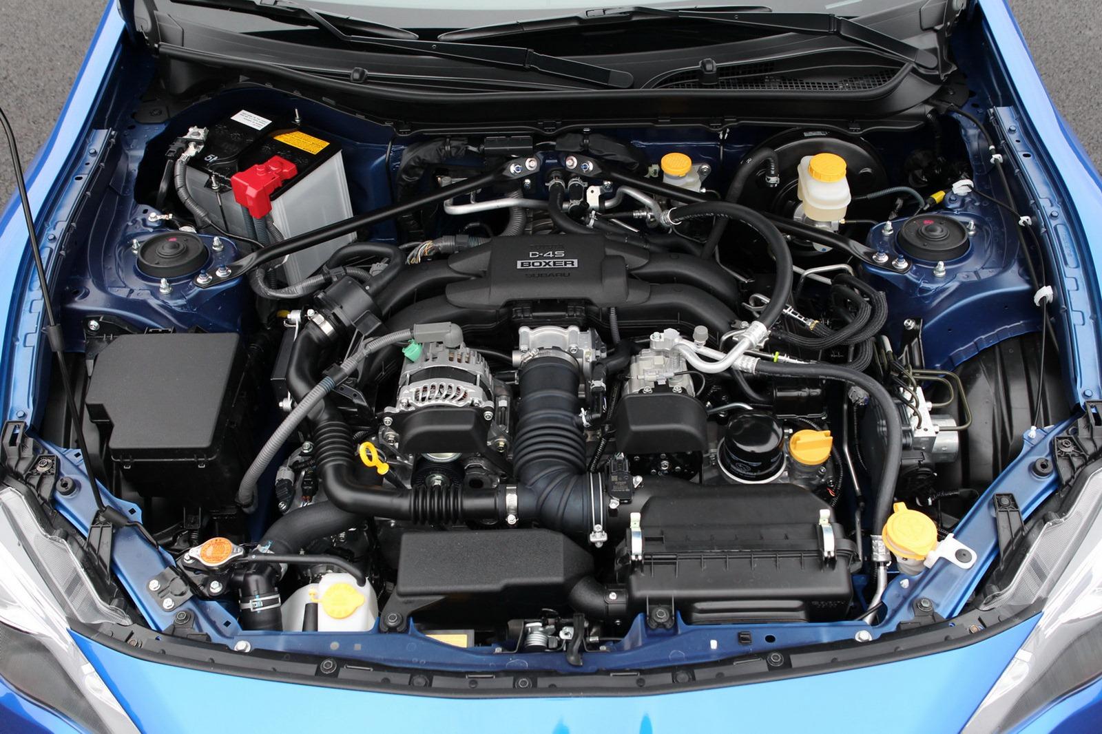 2013-Subaru-BRZ-Coupe-11.jpg?imgmax=1800