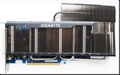Gigabyte-Radeon-HD-6770-Silent-Series