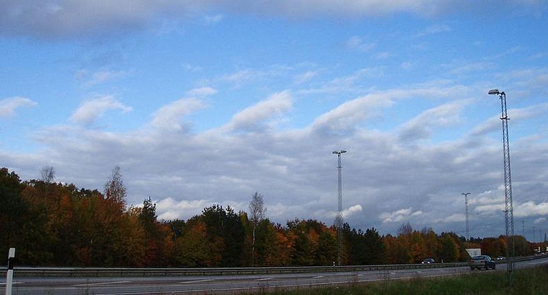 kelvin-helmholtz-clouds-10