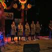 15 krajowy festiwal piosenki harcerskiej