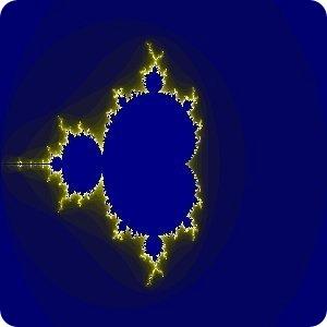 render-taj-fractalexplorer