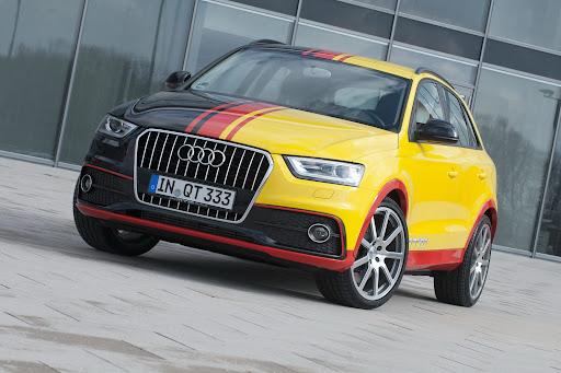 MTM-Audi-Q3-01.jpg