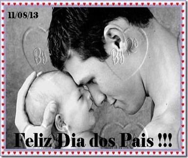 11  DE AGOSTO...DIA DOS PAIS-1