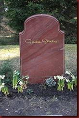 170px-Greta_Garbo_gravestone