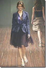 lanvin-spring2005-12