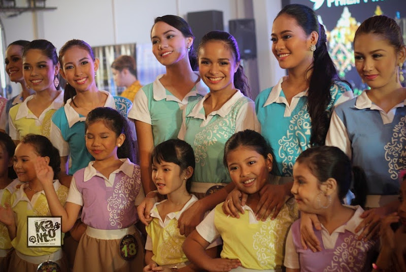 Miss Teen and Little Miss Earth (164 of 198)