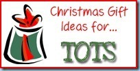 Gift-Ideas[2]