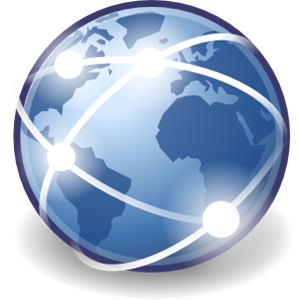 STELAWorld-asociacion-energia-solar