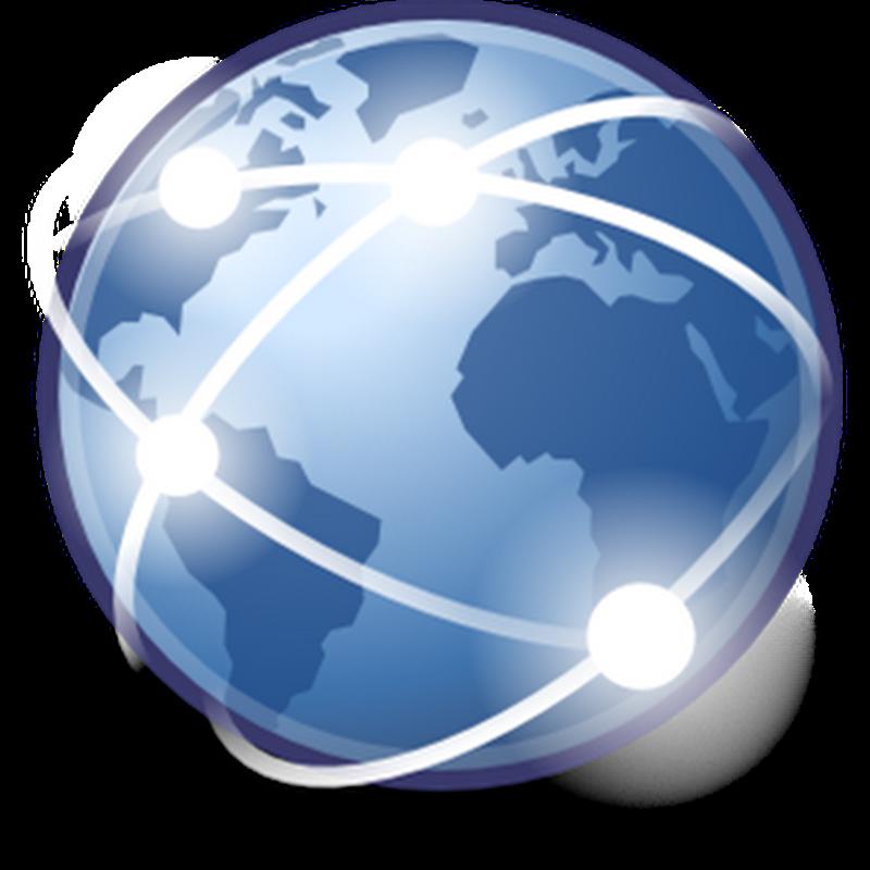 Crean la Asociación Internacional Solar Termoeléctrica STELAWorld