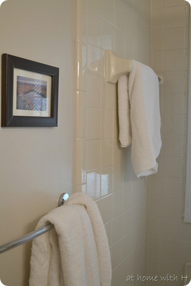 bathroom_oldtowels2_athomewithh