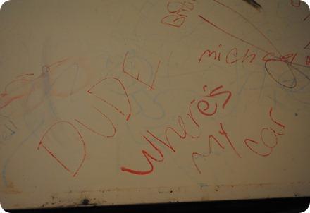 chalkboard 004
