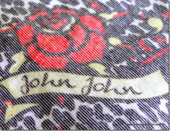 John John Brechó Camarim-003