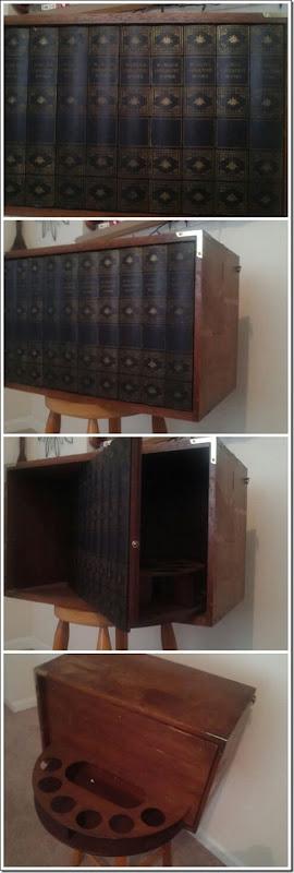 bookshelves_that_hold_hidden_secrets_640_high_13