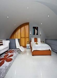habitaciones-de-diseño-casa-de-lujo