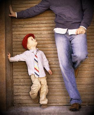 dia dos pais presentes 2013