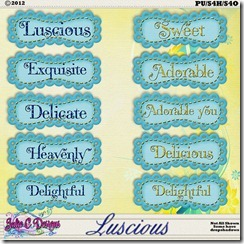 jhc_luscious_preview_words_web