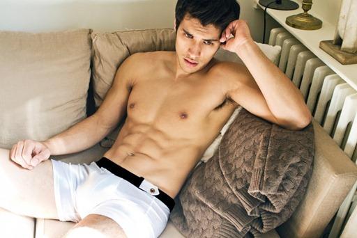 lesinsurges underwear-61