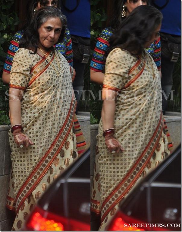 Jaya_Bachchan_Desigenr_Saree
