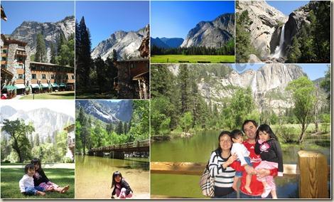 US trip 201210