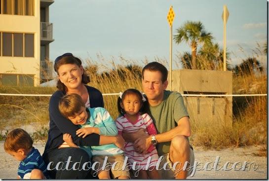 2013-11-09 beach (1119)