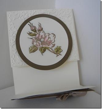 CTC #7 sketch 230 and door card 003