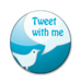 twitter-logo4222222222222222